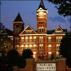 records management services in auburn al by admiral