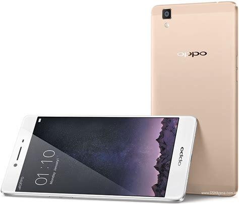 Tablet Oppo Dan oppo r7s spesifikasi lengkap dan harga