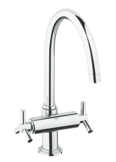 grohe atrio ypsilon kitchen sink mixer kitchen tap