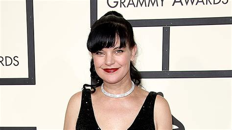 Shoptalk Podcast Pauley Perrette Ncis A Who Knows Way Around A Salvation Army by Who Is Pauley Perrette 5 Things About Ncis