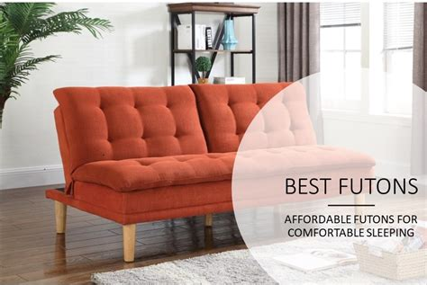 best futon to buy 7 best futons to buy in 2018 comfortable futon for
