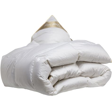 Pillows Duvets Duvet Dore Gold Winter Plus Goose Down Duvet