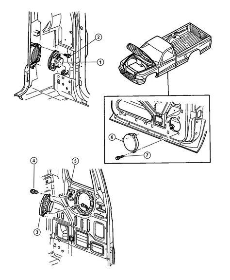 security system 1993 dodge dakota spare parts catalogs 1998 dodge dakota speakers