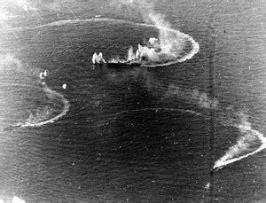 the philippine sea 1944 1472819209 avalanche press