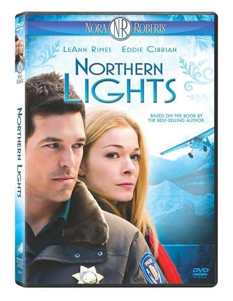 Novel Northern Lights Cahaya Kutub Nora 17 best images about lifetime on official trailer gabby douglas and