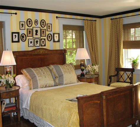 traditional decorating ideas for bedrooms ideas for home bedroom traditional small bedroom design ideas for new family