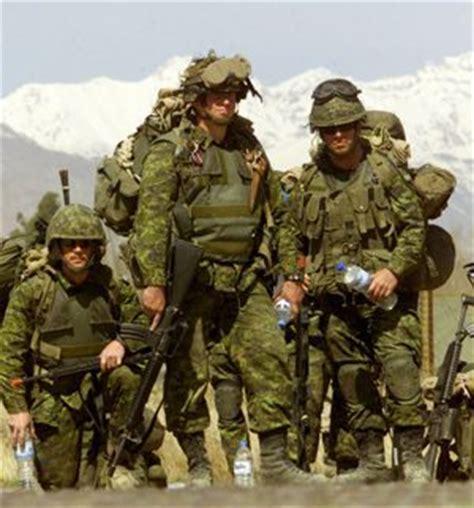 imagenes motivacionales militares definici 243 n de defensa 187 concepto en definici 243 n abc