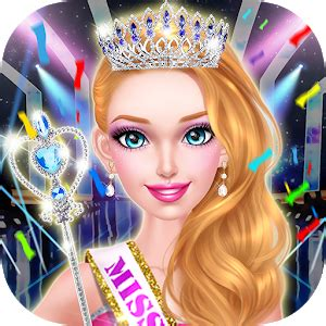 game fashion doll beauty queen apk for windows phone