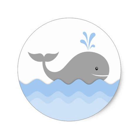 ballenas animadas baby whale cartoon black and white www imgkid com the