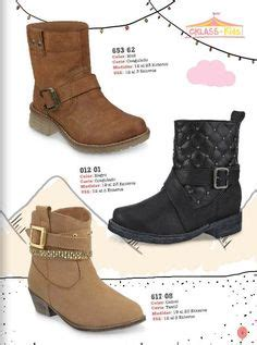 moda en zapatos 2016 fashion moda zapatos shoes 1000 images about catalogo cklass kids on pinterest
