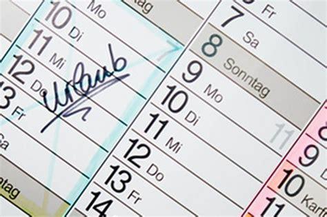 bis wann steuererklärung 2012 urlaubsabgeltungsanspruch mittelstandswiki