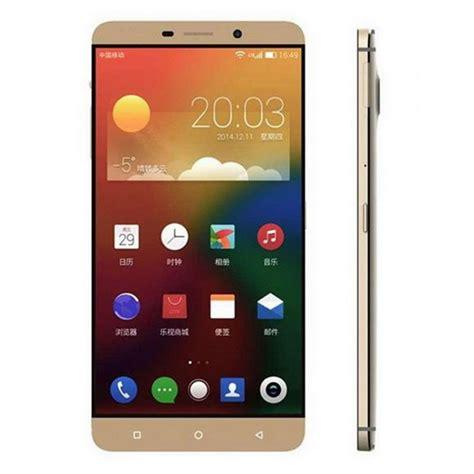 snapdragon mobile phones letv le max snapdragon 810 4g phone w 4gb ram 64gb rom