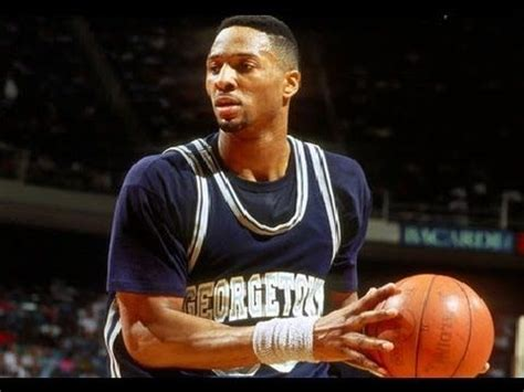 alonzo mourning to appear this weekend at floor decor s pembroke pines store alonzo mourning amazing basketball nba documentary