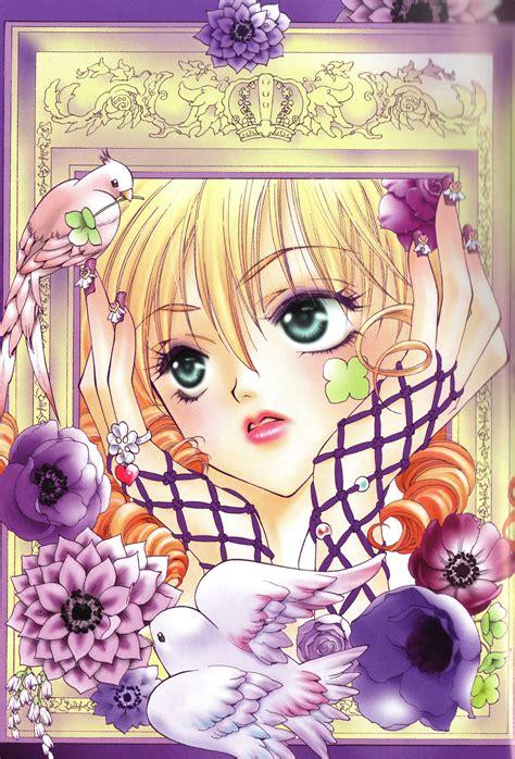 princess ai princess ai mobile wallpaper 280361 zerochan anime