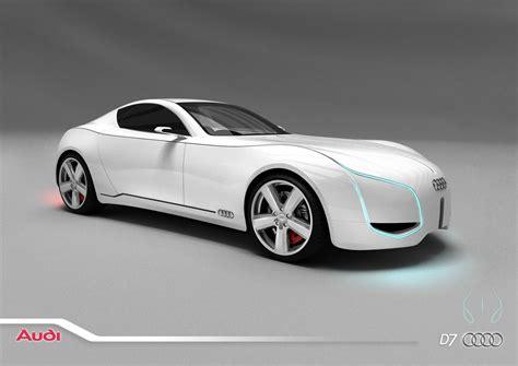 future audi audi d7 concept kaveh nasserbakht arch2o com