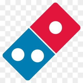 dominos pizza logo vector images dominos pizza