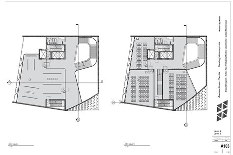 curtain wall house floor plan curtain menzilperde net