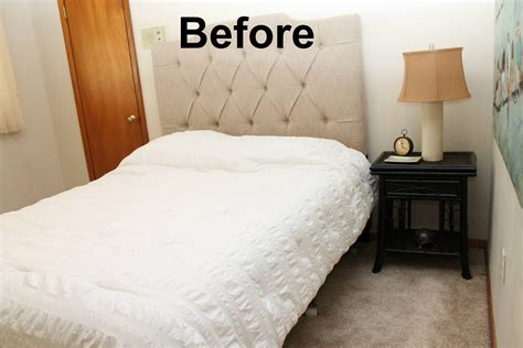 staging a bedroom 3 common diy bedroom staging mistakes