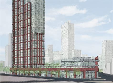affordable housing brooklyn affordable housing nyc 150 units up for grabs in dobro