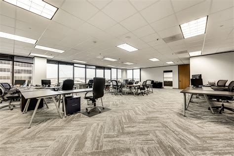 design office space online design office space online online office space design