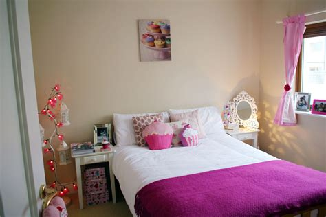 cupcake bedroom my cupcake room anna saccone joly