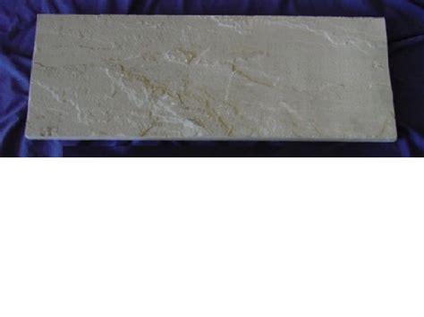 slate bench tops slate bench top concrete mold 9016 moldcreations