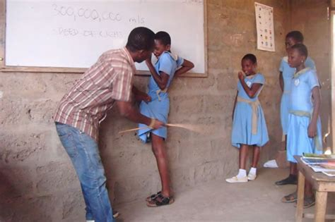 school corporal punishment cane knut calls for the reintroduction of corporal punishment
