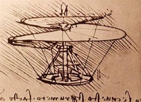 Sketches By Leonardo Da Vinci by 301 Moved Permanently