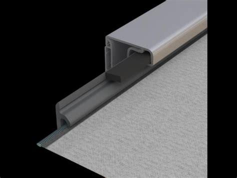 onderdelen voor luxaflex luxaflex rolgordijn onderdelen simple onderdeel wandsteun