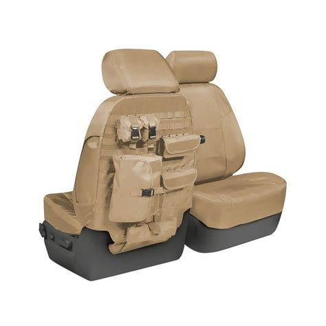 Multicam Jeep Seat Covers Coverking 174 Jeep Wrangler 2015 Cordura Ballistic Tactical