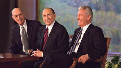 lds news room presidency 2016 letter encouraging political participation voting in us