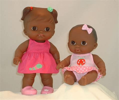 black doll baby baby dolls for american and other black children