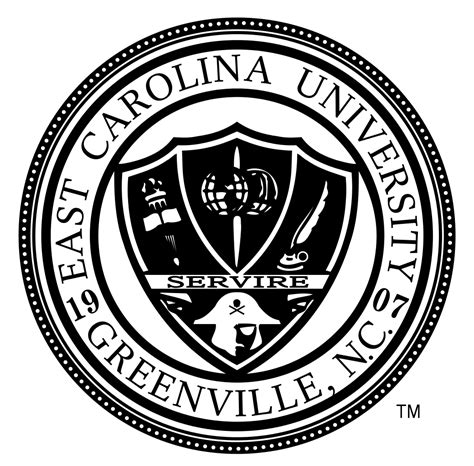 Ecu Mba Gmat Score by Of South Carolina Mba Program Tuition Osbackup
