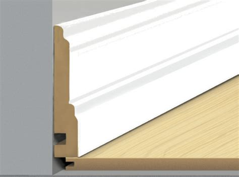 Kitchen Molding Ideas g2 wall base