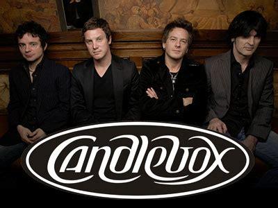 candel box moondance jam candlebox 2011