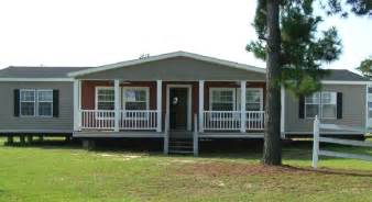 mobile homes for in sc homes mobile home dealers