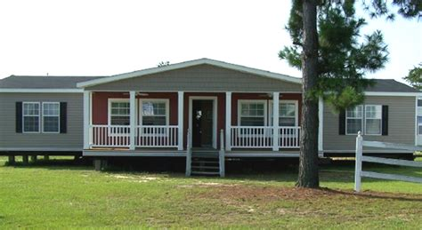 discount homes mobile home dealers discount