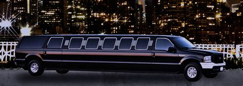 Limo Number by When You Opt For Limo Services Performing Arts Funding
