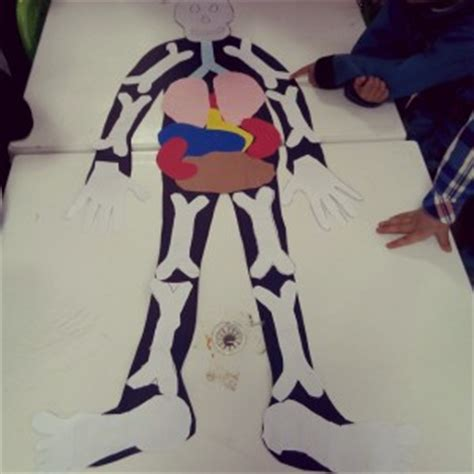 human crafts for my craft idea for crafts and worksheets for