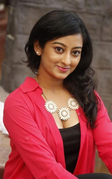 telugu actress tejaswini cool tejaswini telugu actress hot gallery movie news and