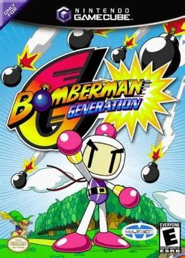 Bando Tv Cover Remot by Bomberman Generation