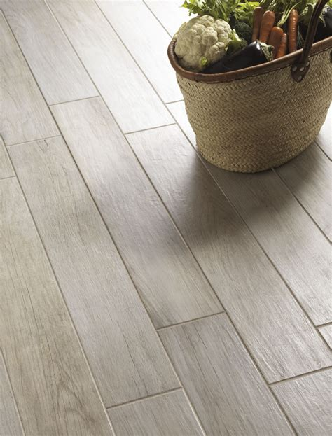 pavimenti gres porcellanato marazzi gres porcellanato effetto legno e parquet marazzi