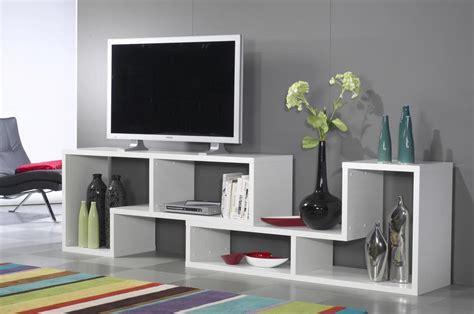 contoh rak tv minimalis renovasi rumahnet