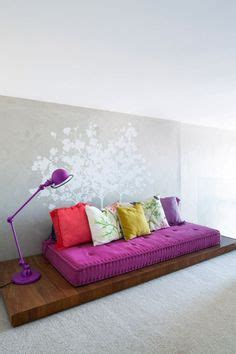 Living Room Seating Ideas Without Sofa Reema Floor Cushion Catalog And Awesome Stuff