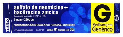 o generico do cialis 233 bom ubat metformin untuk apa