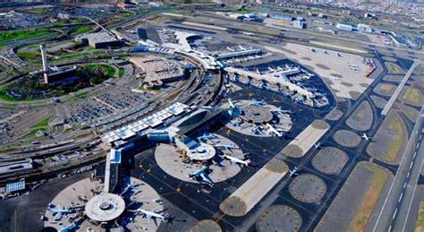 Hyatt Regency Atlanta Floor Plan newark airport ewr