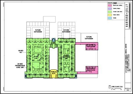 emergency department floor plan 22 best emergency department images on pinterest emergency department floor plans and