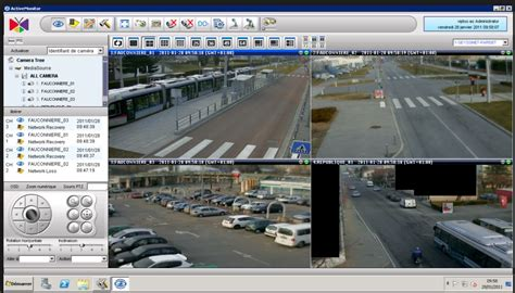 cctv software cctv software and analytics news and advice for
