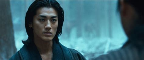 american actors in japanese movies 47 ronin 2013 keanu reeves hiroyuki sanada ko