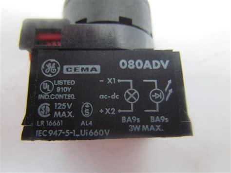 ge xl44 oven pilot light ge xl44 pilot light how to create a pert chart